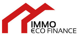 IMMO ECO FINANCE